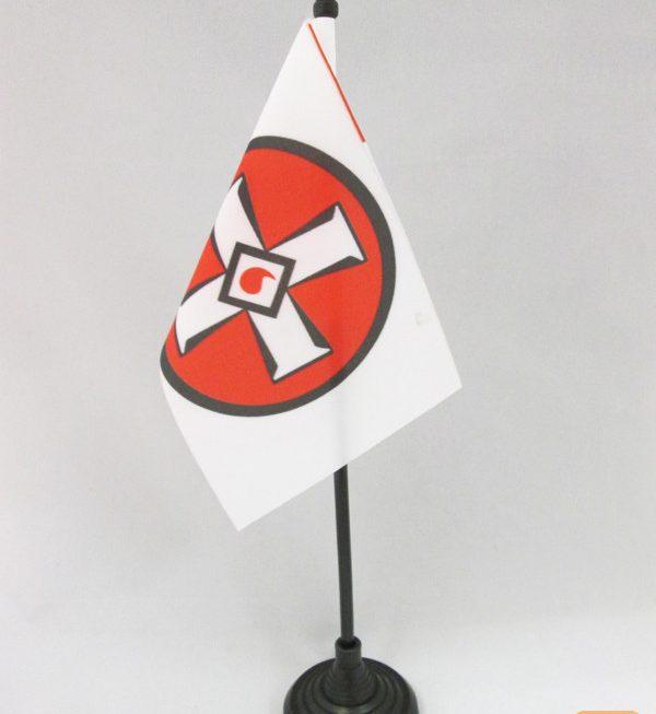 Drapeau-Ku-klux-Klan